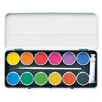 1_Produkt\5xxx\500792_2_Deckfarbenkasten.jpg