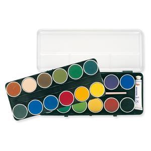 1_Produkt\5xxx\500794_2_Deckfarbenkasten.jpg