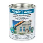 1_Produkt\5xxx\50132500_2_Wetterschutzlasur.jpg