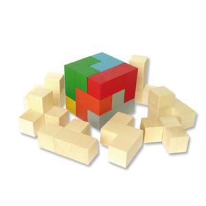 1_Produkt\5xxx\5015_1_3D_Wuerfelpuzzle.jpg