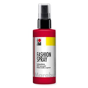 1_Produkt\5xxx\50170030_2_Fashion_Spray_Rot.jpg