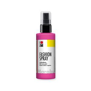 1_Produkt\5xxx\50170043_2_Fashion_Spray_Pink.jpg
