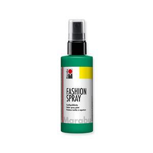1_Produkt\5xxx\50170057_2_Fashion_Spray_Minze.jpg