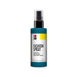 1_Produkt\5xxx\50170058_2_Fashion_Spray_Petrol.jpg