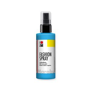 1_Produkt\5xxx\50170062_2_Fashion_Spray_Himmelblau.jpg
