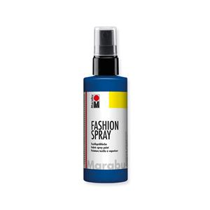 1_Produkt\5xxx\50170067_2_Fashion_Spray_Marineblau.jpg