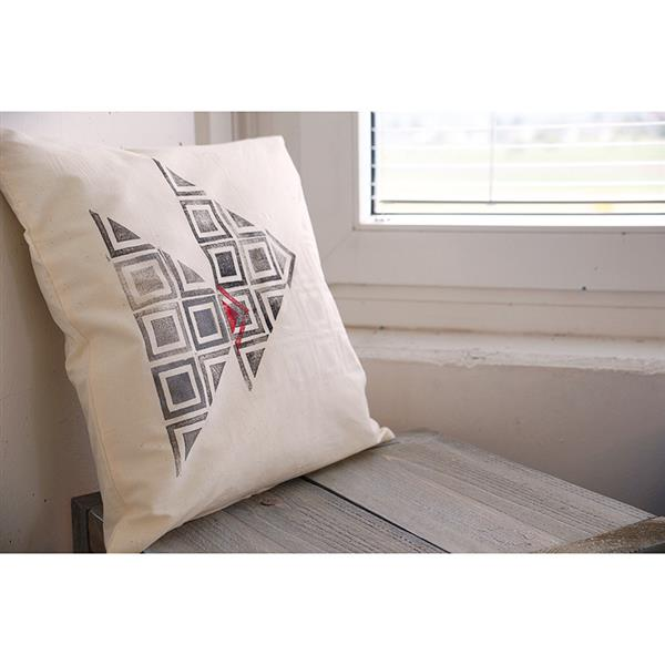 winkler schulbedarf gmbh basteln werken malen handarbeit. Black Bedroom Furniture Sets. Home Design Ideas