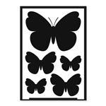 1_Produkt\5xxx\501819_1_Designschablone_Schmetterlinge.jpg