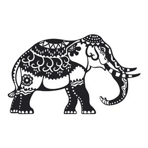1_Produkt\5xxx\502034_1_Schablone_Indian_Elephant.jpg