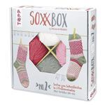 1_Produkt\5xxx\50203743_1_Soxx_Boxx_Pink.jpg