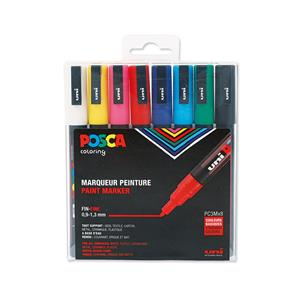 1_Produkt\5xxx\502179_1_Marker_Uni_Posca_Verpackung.jpg