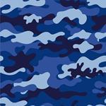 1_Produkt\5xxx\502369_1_Interlock_Stoff_Camouflage_Blau.jpg