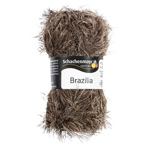 1_Produkt\5xxx\50243381_1_Brazilia_Taupe.jpg
