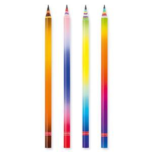 1_Produkt\5xxx\502440_1_Bleistift_Rainbow_Paper.jpg