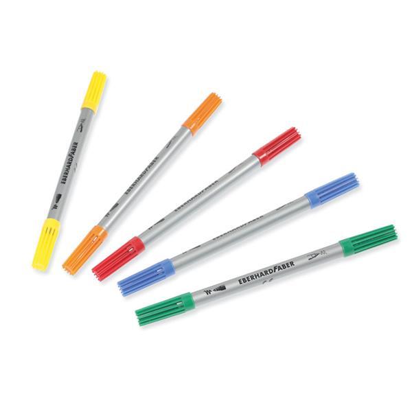 1_Produkt\5xxx\502477_2_Filzstifte_Colori_Doppel_Stifte.jpg