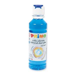 1_Produkt\5xxx\50248060_1_Coloured_clear_glue_Blau.jpg