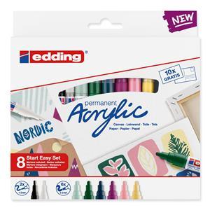 1_Produkt\5xxx\502483_2_Easy_Set_Nordic_Edding.jpg