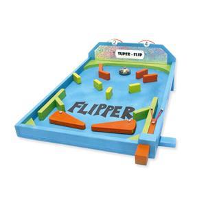 1_Produkt\5xxx\5140_1_Flipper.jpg