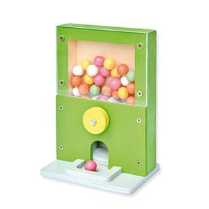1_Produkt\5xxx\5252_1_Kaugummiautomat.jpg