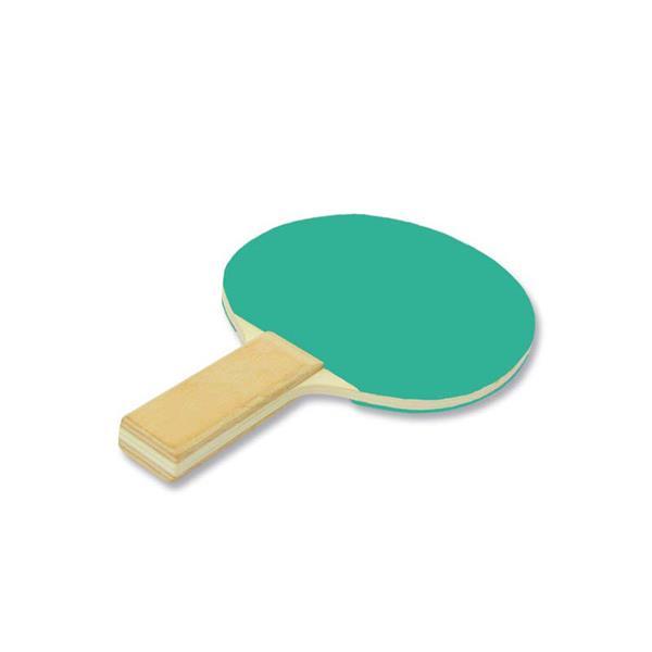 1_Produkt\5xxx\5297_1_Tischtennisschlaeger.jpg