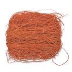 1_Produkt\6xxx\60228820_1_Dekoholzgras_Orange.jpg