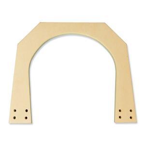 1_Produkt\6xxx\65643_1_Holz-Taschengriffe-eckig.jpg