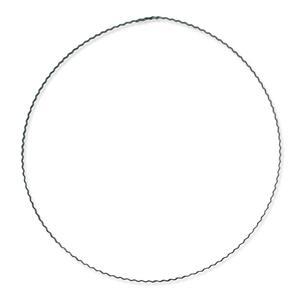 1_Produkt\6xxx\65793_1_Ring_gewellter_Flachdraht.jpg