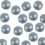 8_Farbfelder\7xxx\701492_Holzperlen-metallic_Silber.jpg