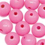 8_Farbfelder\7xxx\701540_Holzperlen_Pink.jpg