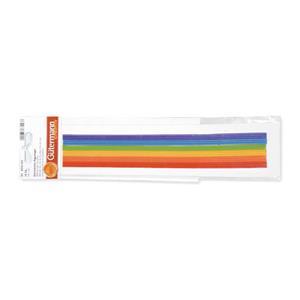 1_Produkt\8xxx\80312_1_Verzierwachsstreifen-Regenbogen.jpg