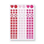 1_Produkt\8xxx\838230_2_Mosaik-Sticker_Rot-Rose-Pink.jpg