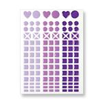1_Produkt\8xxx\838270_2_Mosaik-Sticker_Lavendel-Pflaume-Lila.jpg