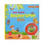 1_Produkt\9xxx\901099_1_Becherlupen_Buch.jpg