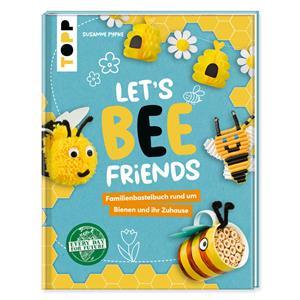 1_Produkt\9xxx\901276_1_Lets_Bee_friends.jpg