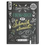 1_Produkt\9xxx\901285_1_Uebungsbuch_Schmuckelemente.jpg