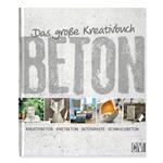 1_Produkt\9xxx\901286_1_Kreativbuch_Beton.jpg