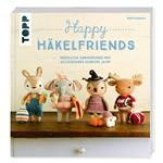 1_Produkt\9xxx\901296_1_Happy_Haekelfriends.jpg