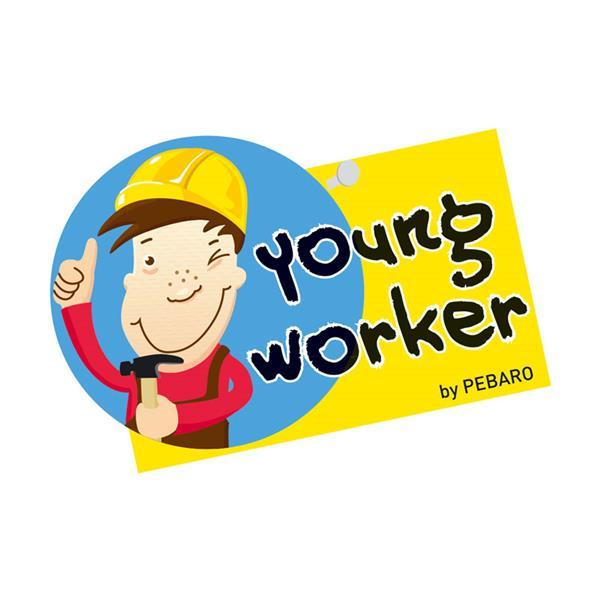 5_Logo\Pebaro\Logo_Young_Worker.jpg