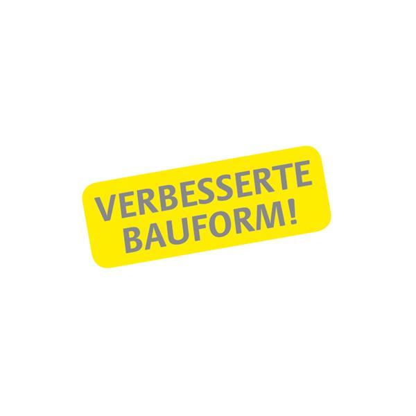6_Pikto\Wischer\Verbesserte_Bauform_AT.jpg