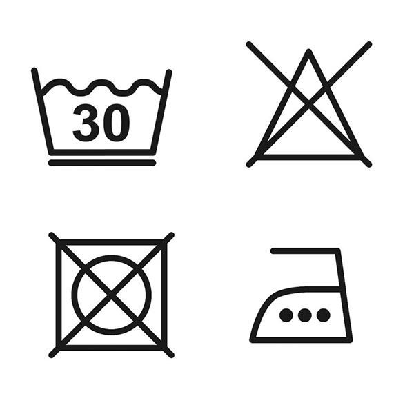 5_Logo\Waschsymbole\W30_SchonendNB_NT_B3.jpg