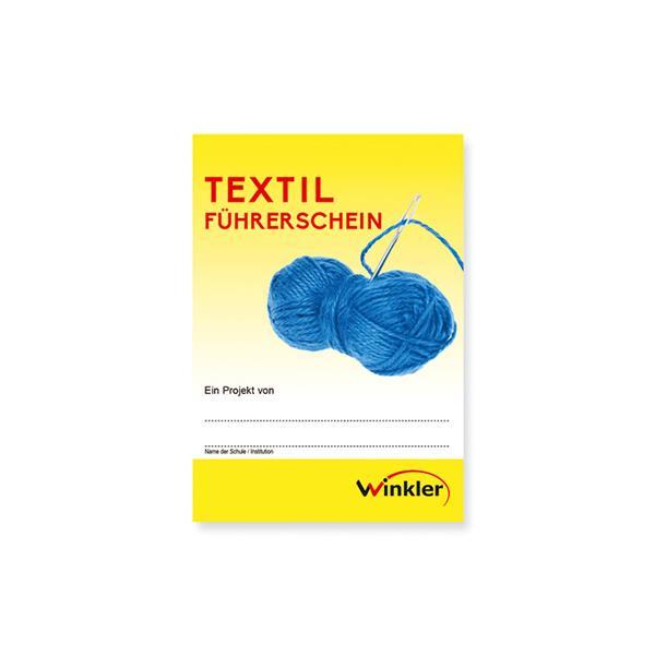 1_Produkt\0xxx\000044_1_Textil_Fuehreschein.jpg