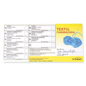 1_Produkt\0xxx\000044_3_Textil_Fuehreschein.jpg