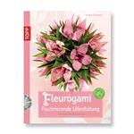 1_Produkt\0xxx\0238_1_Fleurogami-Lilienfaltung.jpg