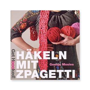1_Produkt\0xxx\0701_1_Haekeln_mit_zpagetti.jpg