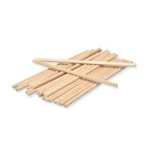 1_Produkt\1xxx\100108_2_Achsstaebe-aus-Holz.jpg