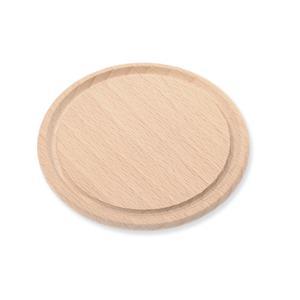 1_Produkt\1xxx\100191_2_Mini-Holzteller.jpg