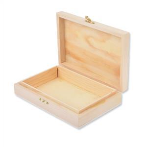 1_Produkt\1xxx\100287_2_Massivholzbox.jpg