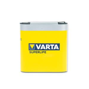 1_Produkt\1xxx\100304_1_Flachbatterie_Varta.jpg
