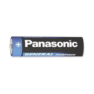 1_Produkt\1xxx\100305_1_Stabbatterie_5V_Panasonic.jpg