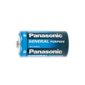 1_Produkt\1xxx\100306_1_Stabbatterie_Panasonic.jpg